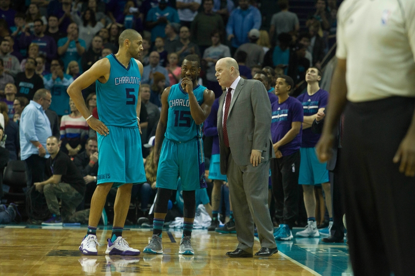 3e519c8a666 Charlotte Hornets  Five Bold Predictions For the 2016-17 Season - Page 4